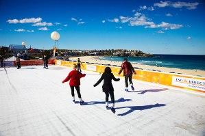 Bondi-Ice-Skating-Picture