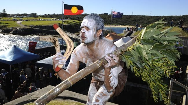 5 Ways to Experience Indigenous Culture in Sydney