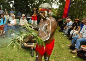 Uncle_Max_Eulo-smoking-ceremony